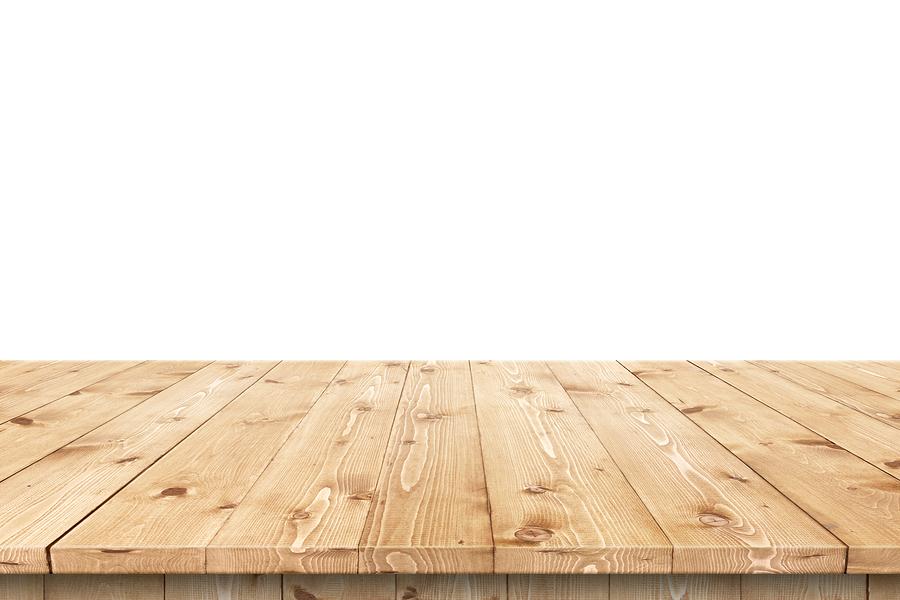 Hardwood Design Rhode Island